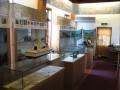 警察文物館-警察文物館照片