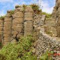 桶盤嶼地質公園-桶盤嶼地質公園照片