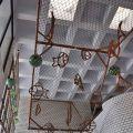 澎湖海洋資源館-澎湖海洋資源館照片
