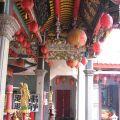 媽宮城隍廟-媽宮城隍廟照片