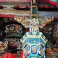 文澳城隍廟-文澳城隍廟照片