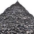 鎖港南北石塔-北子塔1照片