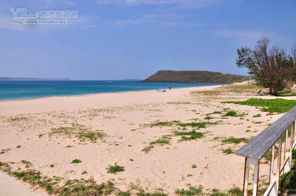 嵵裡沙灘(嵵裡海水浴場)主照片