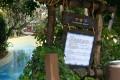 布魯樂谷水上樂園- 照片