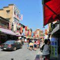 北港形象商圈(北港老街)-商圈一景3照片
