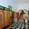 雲林布袋戲館-雲林布袋戲館照片