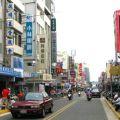 馬公市區照片