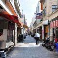 馬公市區-早餐街(文康商圈)1照片