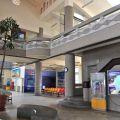 南海遊客服務中心-南海遊客服務中心照片