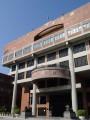 中山大學照片