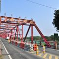 西螺大橋-西螺大橋照片
