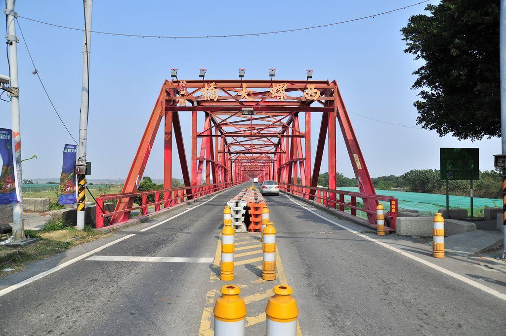 西螺大橋主照片