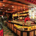 奮起湖老街美食與店家-奮起湖老街美食與店家照片