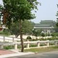 竹溪寺-台南市-竹溪寺照片