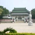 竹溪寺照片