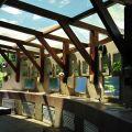 瑞穗泛舟服務中心(秀姑巒溪泛舟)-瑞穗泛舟中心(秀姑巒溪泛舟)照片