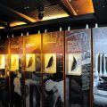 柴魚博物館-柴魚博物館照片
