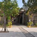 蕭壠文化園區(佳里糖廠)-蕭壠文化園區(佳里糖廠)照片