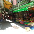 沙美老街(八卦街)-沙美老街(八卦街)照片