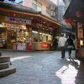 基山街(暗街)-基山街(暗街)照片