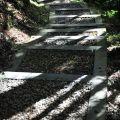 木馬棧道-木馬棧道照片