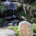 圓潭自然生態園區-圓潭自然生態園區照片