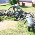 吉貝文物館(吉貝石滬文化館)-吉貝文物館(吉貝石滬文化館)照片