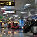 馬公航空站(馬公機場)-馬公航空站(馬公機場)照片