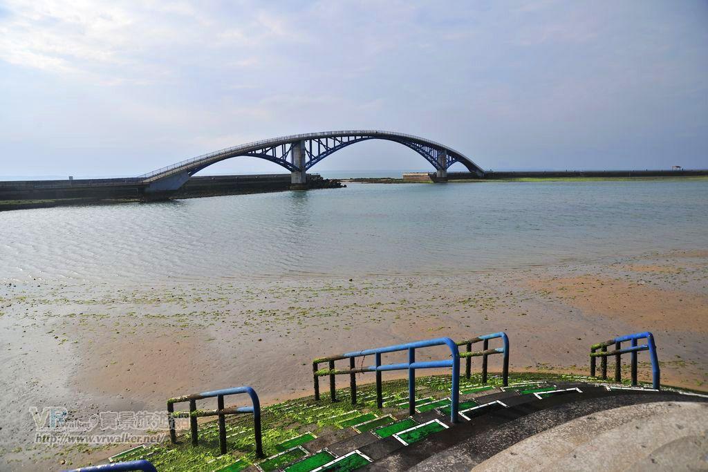 西瀛虹橋(彩虹橋)主照片