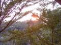 柴山自然公園(壽山)照片