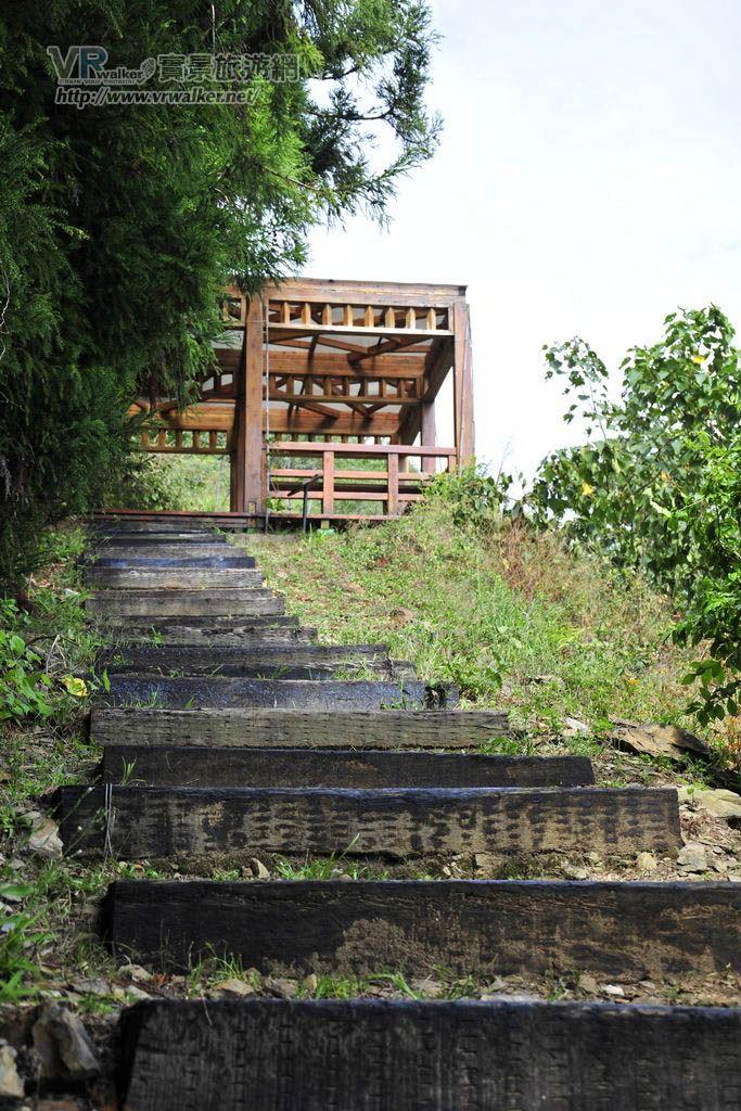 步步高昇步道(4號步道)主照片