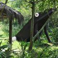 茅埔坑溼地(茅埔坑生態公園, 茅埔坑生態池)-茅埔坑濕地照片