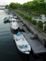真愛碼頭-港都之景照片