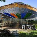 台光香草教育農園(台光香草園,埔里香草休閒農場)-台光香草教育農園(台光香草園)照片