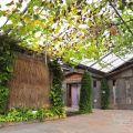 台一生態教育農園(台一生態教育休閒農園)-台一生態教育農園(台一生態教育休閒農園)照片