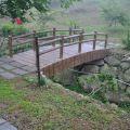 小半天石馬公園-小半天石馬公園照片