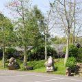 牛耳藝術渡假村(牛耳石雕公園)-牛耳藝術渡假村(牛耳石雕公園)照片