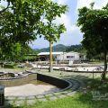 桃米生態村-桃米坑親水公園6照片