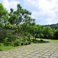 桃米生態村-桃米坑親水公園4照片