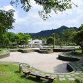 桃米生態村照片