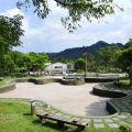 桃米生態村-桃米坑親水公園2照片