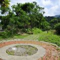 桃米生態村-桃米坑親水公園1照片