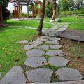 西拉雅國家風景區管理處-西拉雅國家風景區管理處照片