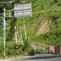 力行產業道路-力行產業道路照片