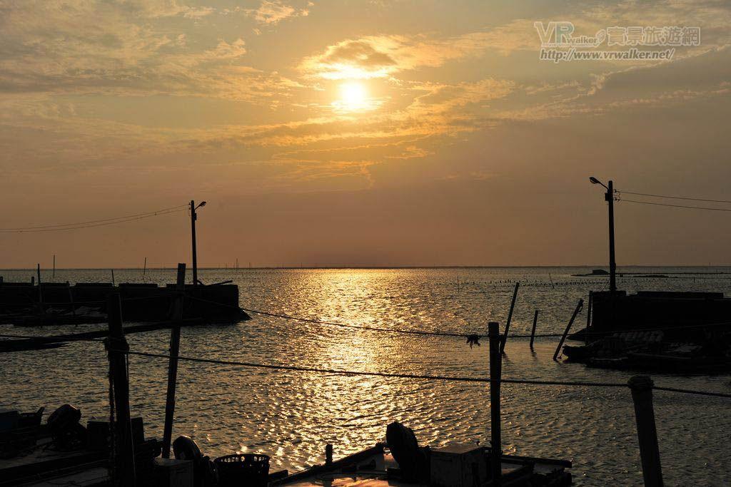 白水湖遊憩區主照片
