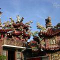 萬丹萬惠宮-萬丹萬惠宮照片