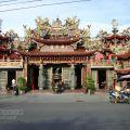 萬丹萬惠宮照片