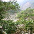 雙流國家森林遊樂區-雙流國家森林遊樂區照片