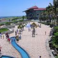 青州濱海遊憩區-青州濱海遊憩區照片