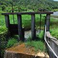 哭泣湖(東源湖)-哭泣湖(東源湖)照片